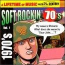 Soft Rockin' 70's Vol. 1
