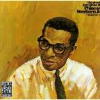 Great Jazz Piano of Phineas Newborn Jr.