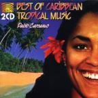 Best Of Caribbean Tropical Mus