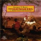 George F. Root: The Haymakers, Part 2