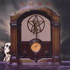Rush - Spirit of Radio: Greatest Hits (1974-1987)