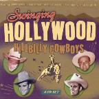 Swinging Hollywood Hillbilly Cowboys
