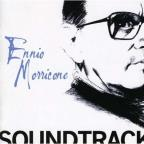 Morricone Soundtracks