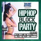 Hip Hop Block Party