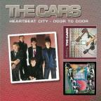 Heartbeat City/Door To Door