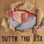 Outta The Box