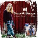Smile & Believe, Vol. 3: A Riley Christmas Album