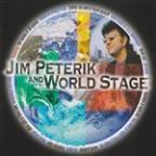 Jim Peterik & World Stage