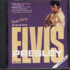 Elvis Presley, Vol. 2