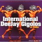 International Deejay Gigolos V.3