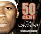 50 Cent:Lowdown