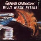 Grabass Charlestons/Billy Reese Peters