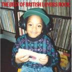 Best of British Lovers Rock