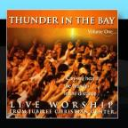 Thunder In The Bay, Vol. 1