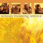 Joe Pace Presents: Sunday Morning Service