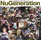 Nugeneration Summer Camp Project