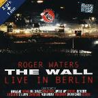 Wall - Live In Berlin (2Cd + Dvd)