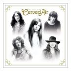 Best of Curved Air: Retrospective Anthology 1970-2009