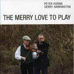 Merry Love To Play