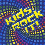 Kids Rock it! Vol.1
