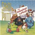 Sandi Patty & Friendship Company: Open For Business