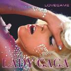 LoveGame Remixes