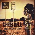 Bell Countyline