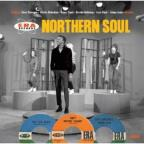 Era Records: Northern Soul