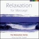 Relaxation For Massage