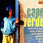 Music Of Cape Verde