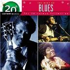 20th Century Masters - The Christmas Collection: Blue Christmas