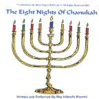 Eight Nights of Chanukah