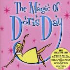 Magic of Doris Day