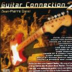 Guitar Connection 2