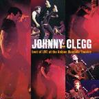 Best of Johnny Clegg Live