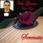 Classical Guitar: Serenata