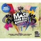 Masif Hard Dance Anthem Vol 2