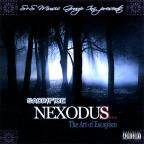 Nexodus: the Art of Escapism