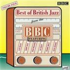 Best of British Jazz from the BBC Jazz Club, Vol. 4