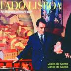 "Fado Lisboa: An Evening at the ""Faia"""