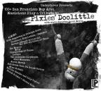 UnderCover: Tribute To Pixies' Doolittle