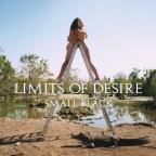 Limits of Desire