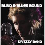 Blind & Blues Bound