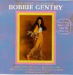 Golden Classics of Bobbie Gentry