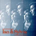 Ian &amp; Sylvia