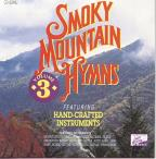 Smoky Mountain Hymns Vol. 3
