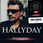 Hallyday,Johnny Vol. 2 - Master Serie 2003