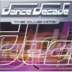 Dance Decade:The Club Hits