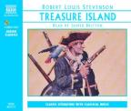 Classic Literature With Classical Music. Junior Classics - Treasure Island