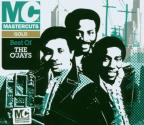 Best of the O'Jays